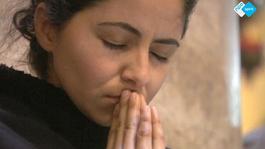 Npo Spirit 2015 - Voeten Wassen In Jeruzalem