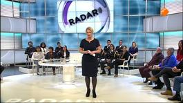 Radar - Uitzending 06-04-2015