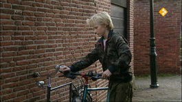 Vrijland - Vrijland Afl. 121