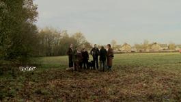 De Slag Om Nederland - Gemeentebelangen