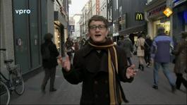 De Slag Om Nederland - Winkelcentrum Nederland - De Slag Om Nederland