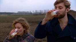 De Buitendienst Van Nieuws Uit De Natuur - Melk