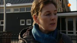 De Reünie Van Lodenstein college Amersfoort
