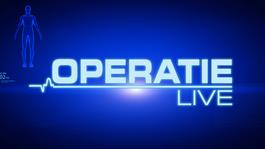 Operatie Live Hersenoperatie