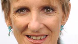 Andries - Nynke Dijkstra-algra