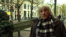 Ncrv Dokument - De Bezem Door De Wallen (3) Liever Kwijt Dan Rijk