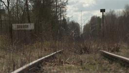 De Reünie Hoe klasgenoot Ivar de gaskamers van Sobibor ontdekt