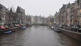 Hollandse Wereldwonderen - Hollandse Wereldwonderen