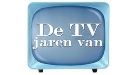 De TV jaren van... Myrna Goossen