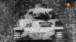 13 In De Oorlog - 13 In De Oorlog - Marathon
