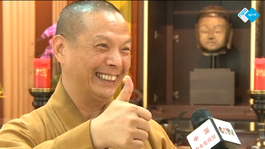 Npo Spirit 2015 - Boeddha's Hoofd En Lijf Weer Samen