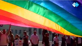 Npo Spirit 2015 - Massaal Homohuwelijk Op Cuba