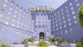 2doc - Going Clear: Scientology And The Prison Of Belief