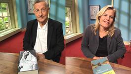 Vpro Boeken - Jan Fontijn En Inge Schilperoord