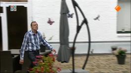 De Rijdende Rechter - Muren Van De Buren