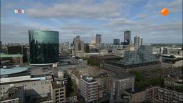 NOS 75 jaar Bombardement Rotterdam NOS 75 jaar Bombardement Rotterdam