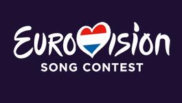 Eurovisie Songfestival - Eurovisie Songfestival 2011 - Finale