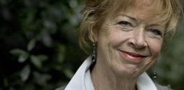 Sonja Barend - Vragen Zonder Antwoord - Sonja Barend - Vragen Zonder Antwoord
