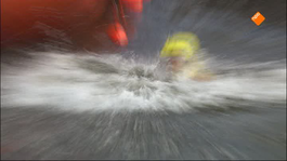 Bommetje Xxl - Lancering