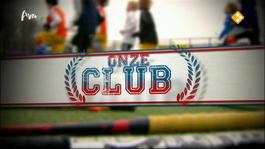 Onze Club - Onze Club