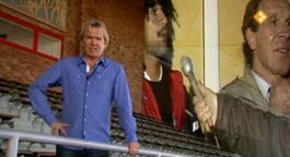 Andere Tijden Sport - De Megadeal Van Ruud Gullit