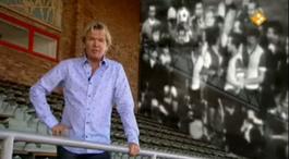 Andere Tijden Sport - Feyenoord & Fortuyn