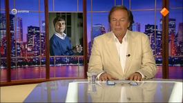Tv Show - Tv Show