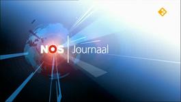 NOS Journaal NOS Journaal