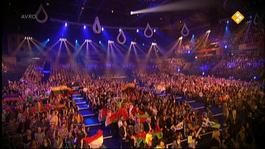 Junior Dance - Auditie Zuid Nederland