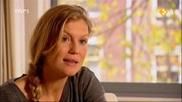Verborgen Verleden - Sophie Hilbrand