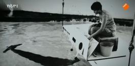 Focus - Focus: Het Meisje Dat Met Dolfijnen Praatte