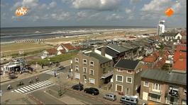 Bloemencorso - Bloemencorso Rijnsburg 2014