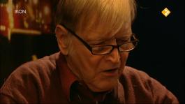 De Nachtzoen - Karel Eykman