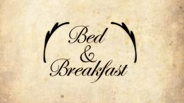 Bed & Breakfast - Overijssel & Terschelling