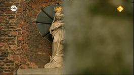 Eucharistieviering - Antwerpen