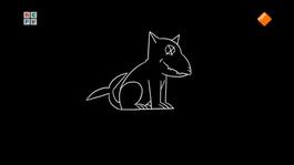 Man Bijt Hond - Man Bijt Hond