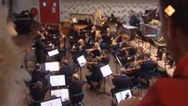 Huisje Boompje Beestje - Het Orkest