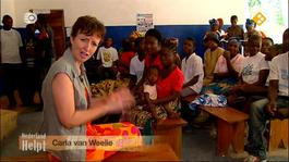 Nederland Helpt - Nederland Helpt - Nederland Helpt