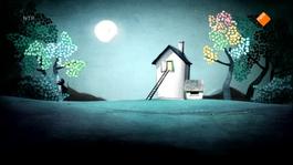 Sesamstraat - Licht/donker