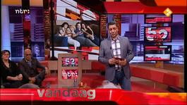 5op2 - 45 Jaar Tv-reclame - 5op2
