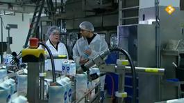 Huisje Boompje Beestje - Van Gras Tot Melk