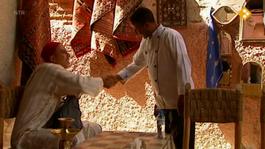 Huisje Boompje Beestje - Reizen Door Marokko (deel 1)