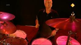 Het Klokhuis - Drummen