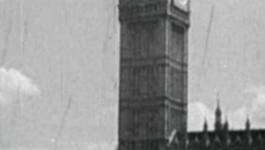 13 In De Oorlog - Engeland (4)