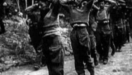 13 In De Oorlog - Arnhem (9)