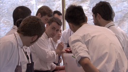 2Doc: El Bulli: cooking in progress
