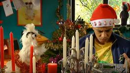Huisje Boompje Beestje - Kaarsen