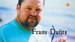 Beste Zangers Frans Duijts