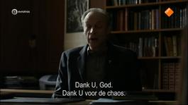 Churchmen - Churchmen