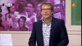 De Reünie Prins Willem Alexander Mavo Vlissingen